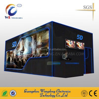 perfect 5d movies cinema 5d cinema syetem equipment