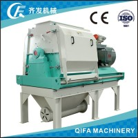 2016 Designed Grinding Mill Price Hammer Mill Crusher For Sale