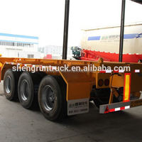 China Machine 20 Discount High Stability