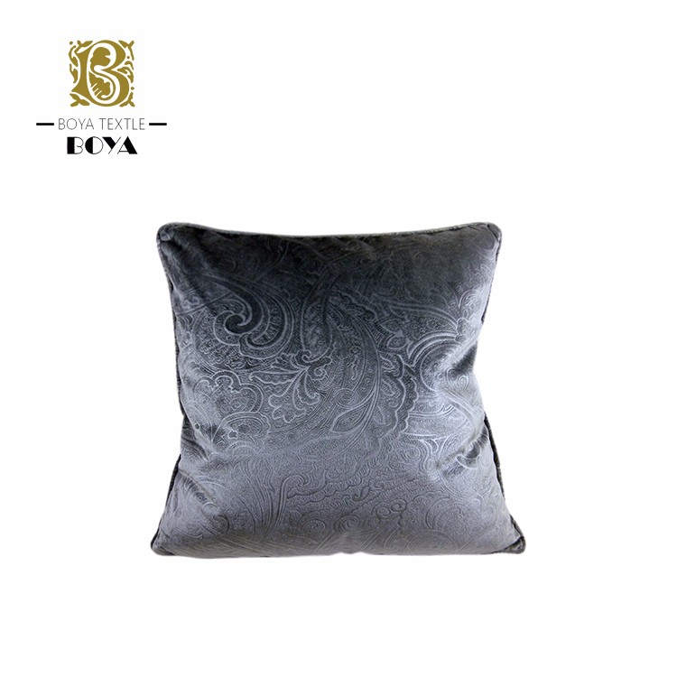 New Version Cotton Wholesale Motorcycle Seat Cushion