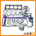 MD972933 Full Engine Overhaul Gasket Kit For Mitsubishi L200 K72T L300 P03W P13W P23W