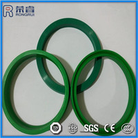 UN rubber ring agriculture machinery parts