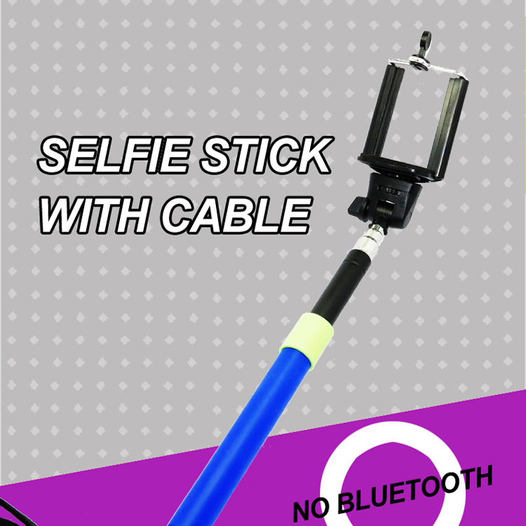 how to use selfie sticks for lumia 1020 download pdf. Black Bedroom Furniture Sets. Home Design Ideas