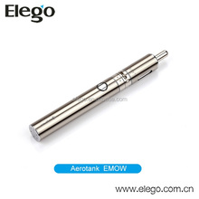 China Wholesale Vaporizer Aspire Atlantis Variable Voltage Vaporizer Pens
