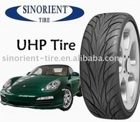 Cheap car tyres on line