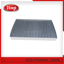 46723331 how to change toyota cabin filter for Promotion