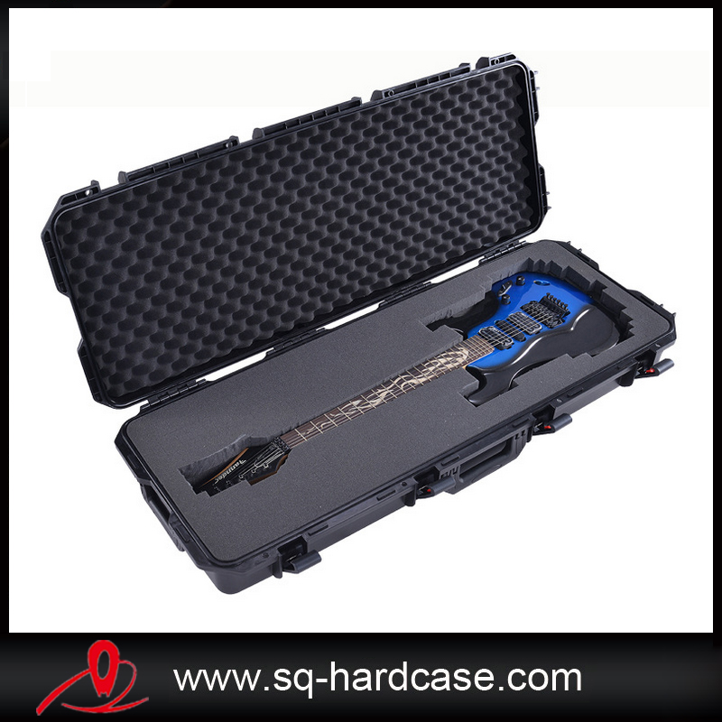 1080*390*150mm High strength portable Musical instrument case with
