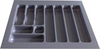 2015 CCH Hardware drawer Plastic food tray