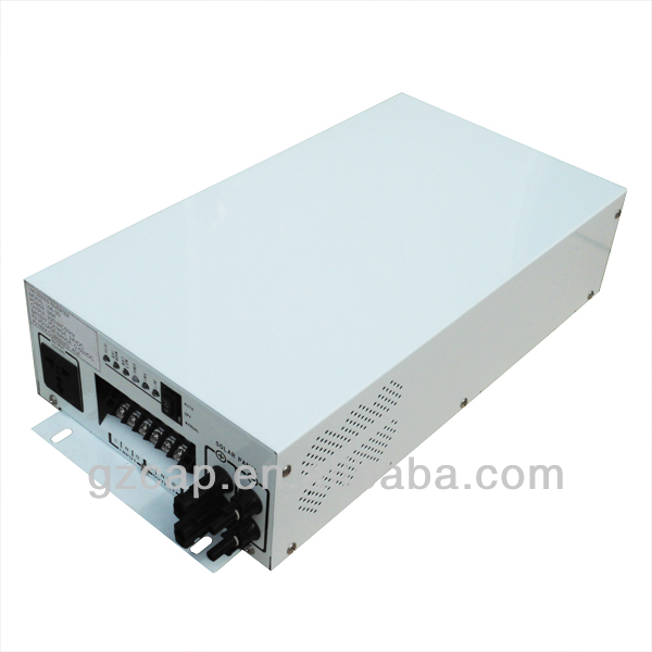 1KW 2KW 3KW 4KW 5KW 6KW 3 phase solar panel inverter
