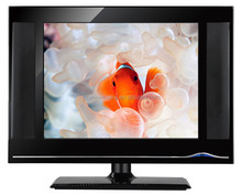 Cheap price High resolution 15 17 19 22 24 inch lcd/led daewoo tv for sale