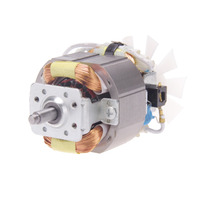 ZY5425M23 hot sale high quality high torque gear universal motor