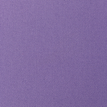 hot shiny waterproof purple 600d 450d polyester fabric