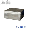 Joda Explosion Welding/Bonding/Cladding Aluminum Steel Structural Transition Joint