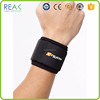 international fabric wrist protector for tennis Adjustable