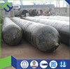 Low price Euro standard pneumatic rubber airbag