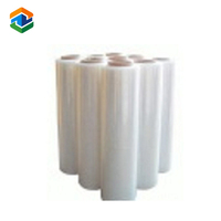 Laminated Food grade plastic film Heating Film for food packaging