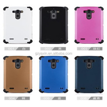 for lg g3 case,mobile phone for lg g3 case,new product for lg g3 case