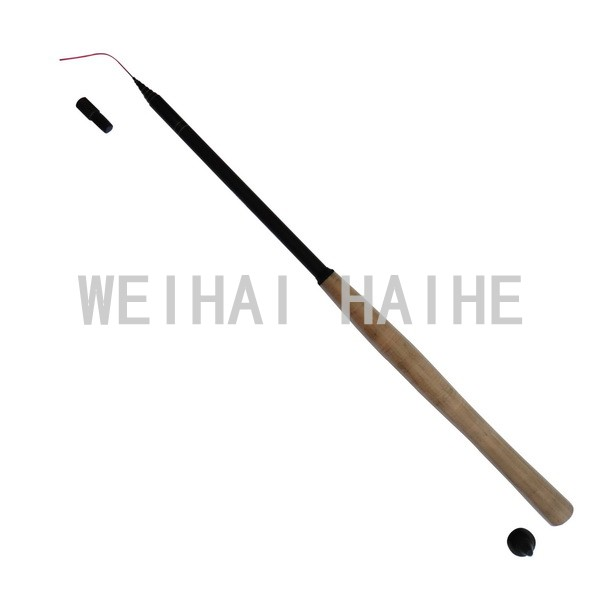belenos fishing rod how to get