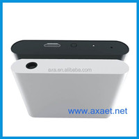 Bluetooth handsfree car kit wireless bluetooth 3.5mm stereo audio music receiver from axaet