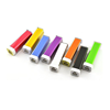 Consumer Electronics Wholesale OEM 2600mah Mobile