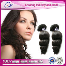 top quality wholesale price virgin cambodian peruvian hair indian remy 100% malaysian hair