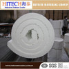 Zibo Hitech Thermal Blanket Ceramic Fiber