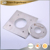 China supplier mass production cnc machining parts