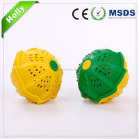 Fashion washing machine lint ball washing ball