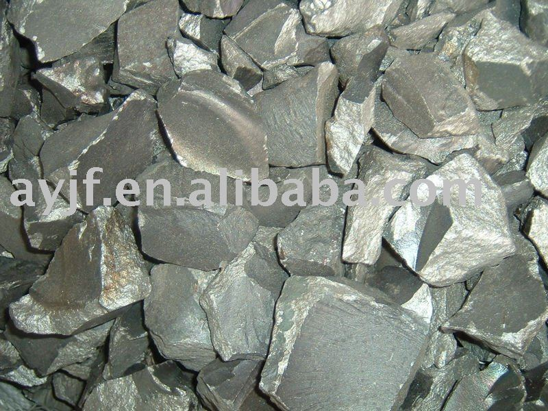 Anyang Jinfang Metallurgy Co.,ltd can supply SiMn
