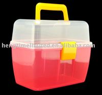 PP Storage Box for toys