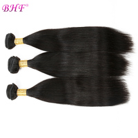 Raw Unprocessed Straight Virgin Peruvian Hair,Wholesale Human Hair Extensions Free Sample ,8a Grade Brazilian Hair