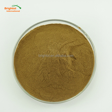 Traditional Chinese Medicine Eclipta Alba Extract 20:1