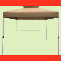 canopy modern canopy bbq tents for sale
