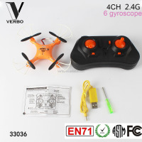 similar DJI quadcopter quadcopter for people
