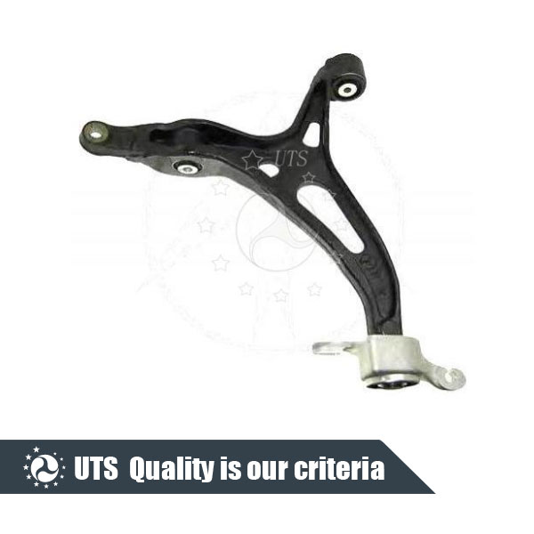 164 330 1707/164 330 1807 Track control arm for <strong>MERCEDES</strong> <strong>W164</strong>