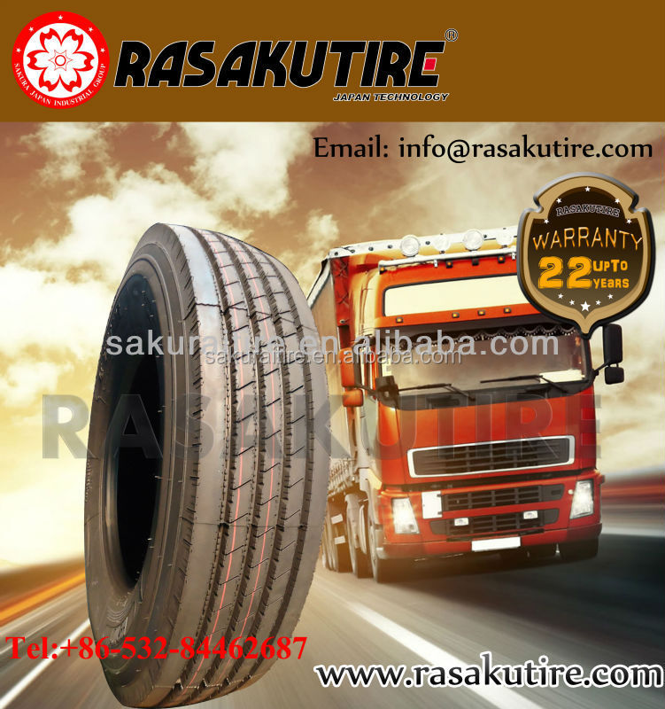 cheap tyres direct from china all steel tire 225/70 r19.5