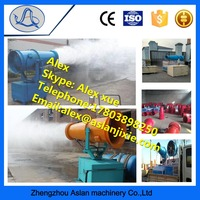 High Quality Air Blast Sprayer Environment