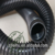 High Quality 50mm EVA Vacuum Cleaner Hose