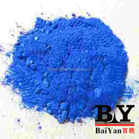 pearl pigment/phthalocyanine blue BK BNCF/ P.B.15:2/China manufacture