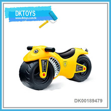 2016 Cool design ride on racing motorcycle ride on motorbike for kids
