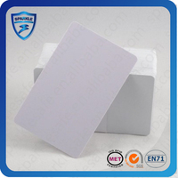 RFID plastic business cards online wholesale