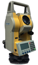 Total Station 622R6