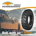 Bias tyre 11.00-20 for 10 tires tipper truck