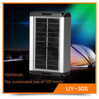 China Product Solar Light Power System Home