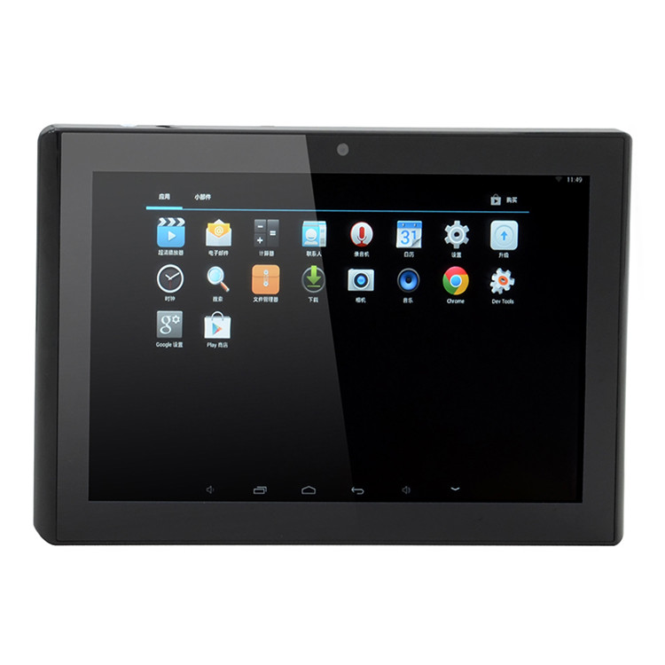 Android 4.4 super smart computer wall mount android apps free download for tablet