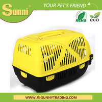 High quality dog carrier bag