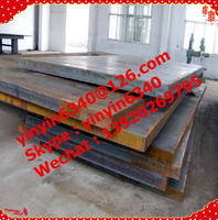 Best Price ASTM A36 specifications Q345 Q195 Carbon Steel Plate On Sale