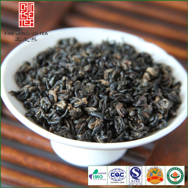 Best china black <strong>tea</strong> from anhui <strong>tea</strong> factory