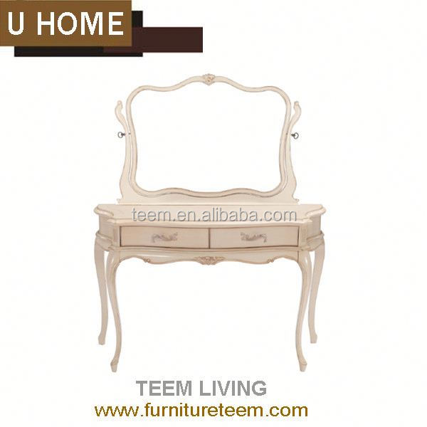 wedding furniture Home furniture antique dresser the one dubai furniture