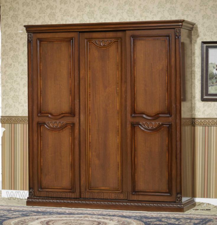 Merveilleux environnement de lit 160 5 lit adulte contemporain avec environ - Armoire bois pas cher ...